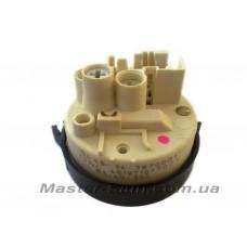 Прессостат для стиральных машин WHIRLPOOL 63/40-300 (б/у)