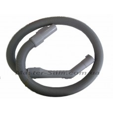 Шланг для пылесоса LG, cod: 5215FI1312A