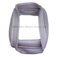 Манжета люка (резина) для стиральных машин ARDO 651008688, cod: 404000400