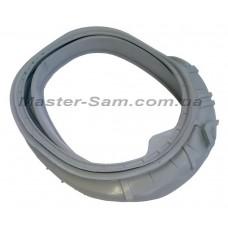 Манжета люка (резина) для стиральных машин Ariston Aqualtis, cod: C00119208
