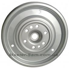 Шкив для стиральных машин LG, cod: 4560ER1001B