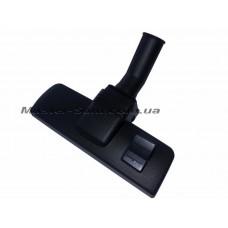 Щетка для пылесоса Samsung, cod: DJ97-00111D