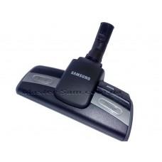 Щетка для пылесоса Samsung 3WAY  диаметр 35мм, cod: DJ97-00857B