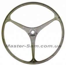 Шкив для стиральных машин Whirlpool, cod: 481252888083