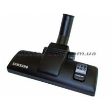 Щетка для пылесоса Samsung, cod: DJ67-00213A