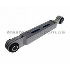 Амортизатор для стиральных машин Zanussi-Electrolux-AEG, cod: 8996453289507