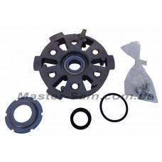 Блок подшипника для стиральных машин Whirlpool 481231018483, cod: 074