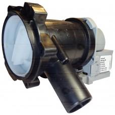Помпа (насос) Ascoll в сборе для стиральных машин Bosch-Siemens, cod: 141874