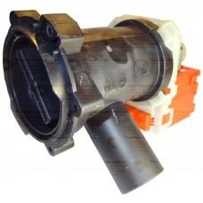 Помпа (насос) Copresi в сборе для стиральных машин Bosch-Siemens; cod: 141874