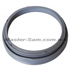 Манжета люка (резина) для стиральных машин LG, cod: 4986ER1004A