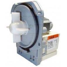 Помпа (насос) Ascoll M220, M221 для стиральных машин Bosch-Siemens