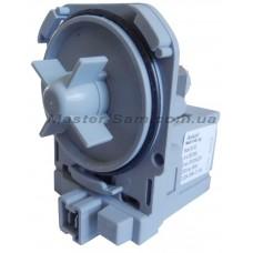 Помпа (насос) Ascoll M50 для стиральных машин Bosch-Siemens