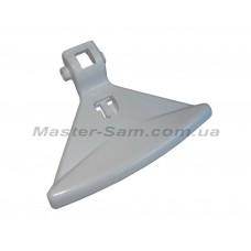 Ручка люка для стиральных машин Whirlpool, cod: 481202308012