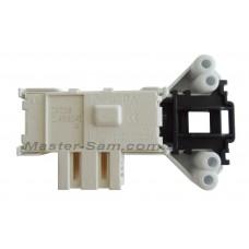 Замок люка (блокиратор) для стиральных машин Hansa, cod: 8010469