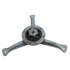Крестовина для стиральных машин Ariston C00037028 низким блоком подшипников