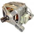 Двигатель (мотор) для стиральных машин Indesit-Ariston, cod: C00056962