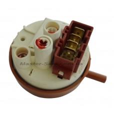 Прессостат для стиральных машин Ardo-Indesit-Ariston, cod: C00110332