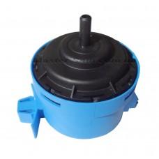 Прессостат для стиральных машин Ariston, cod: C00272450