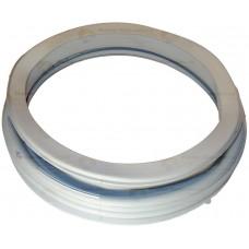Манжета люка (резина) для стиральных машин Ariston, cod: C00047099 (аналог)