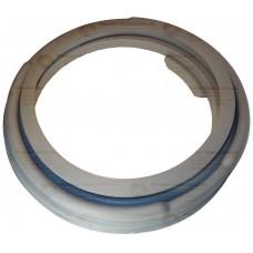 Манжета люка (резина) для стиральных машин Samsung, cod: DC64-00374B