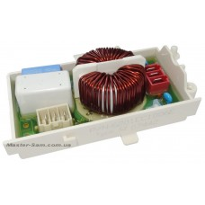 Сетевой фильтр для стиральных машин LG, cod: 6201EC1006E