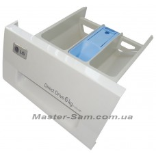 Лоток порошка для стиральной машины LG F1221ND