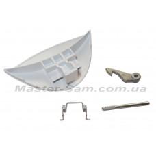 Ручка люка для стиральных машин INDESIT-ARISTON, cod: C00075323