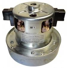 Электродвигатель (мотор) для пылесоса LG 2000 Watt, cod: EAU41711808