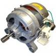 Двигатель (мотор) ACC для стиральных машин Zanussi-Electrolux, cod: 124701032