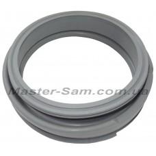 Манжета люка (резина) для стиральных машин Bosch, cod: 295609