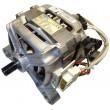Двигатель (мотор) Welling для стиральных машин Indesit-Ariston, cod C00275875