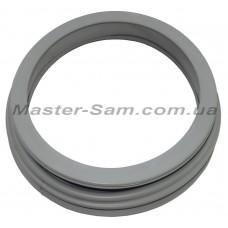 Манжета люка (резина) для стиральных машин Ariston, cod: C00047099