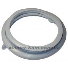 Манжета люка (резина) для стиральных машин ARDO, cod: 404001100
