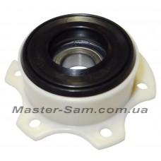 Блок подшипника для стиральных машин Ariston C00087966, cod: 705