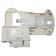 Замок люка (блокиратор) для стиральных машин Zanussi, cod: 1249675131