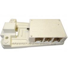 Замок люка (блокиратор) для стиральных машин Whirlpool, cod: 481969018108