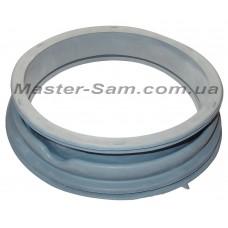 Манжета люка (резина) для стиральных машин Atlant, cod: 752511.002
