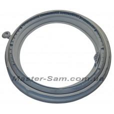 Манжета люка (резина) для стиральных машин ARDO 651008696, cod: 404001400