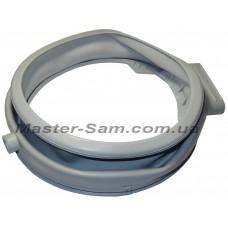 Манжета люка (резина) для стиральных машин Ariston, cod: C00050067
