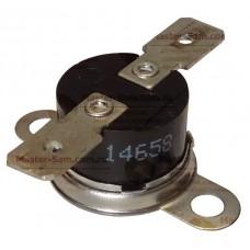 Термостат для духовок Ariston-Indesit, cod: C00081599