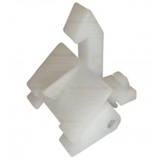 Крючок замка для стиральных машин Bosch-Siemens, cod: 183608