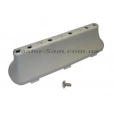 Ребро барабана для стиральных машин Zanussi-Electrolux-AEG, cod: 50250952004