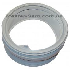 Манжета люка (резина) для стиральных машин Candy, cod: 41021401