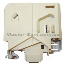 Замок люка (блокиратор) для стиральных машин Bosch, cod: 613070