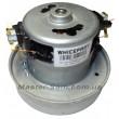 Электродвигатель (мотор) для пылесоса 1400 Watt (универсальный)