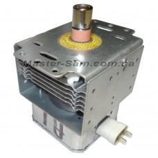 Магнетрон для микроволновых (СВЧ) печей LG 2M214, cod: 2B71732E (оригинал)