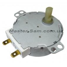 Электродвигатель (мотор) для микроволновых (СВЧ) печей 21V