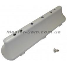 Ребро барабана для стиральных машин Zanussi-Electrolux-AEG, cod: 50252271007