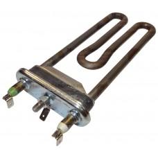 Тэн 1700 Watt для стиральных машин без отверстия (IRCA), cod: 1700