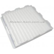 Фильтр HEPA для пылесосов Samsung, cod: DJ63-00539A